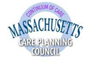 Massachusetts Care Planning Council